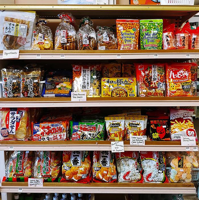 best japanese market niagara falls