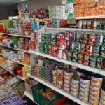 The Best International Food Markets in Niagara Falls