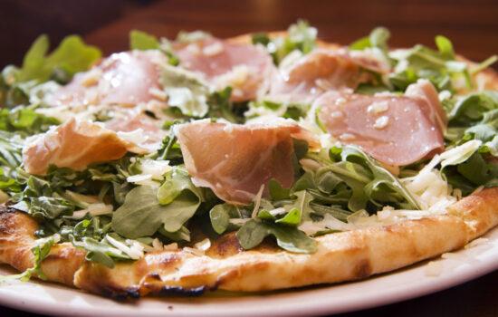 best pizza niagara falls