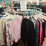 The Best Thrift Shops in Niagara Falls (That Aren't Value Village or Goodwill)